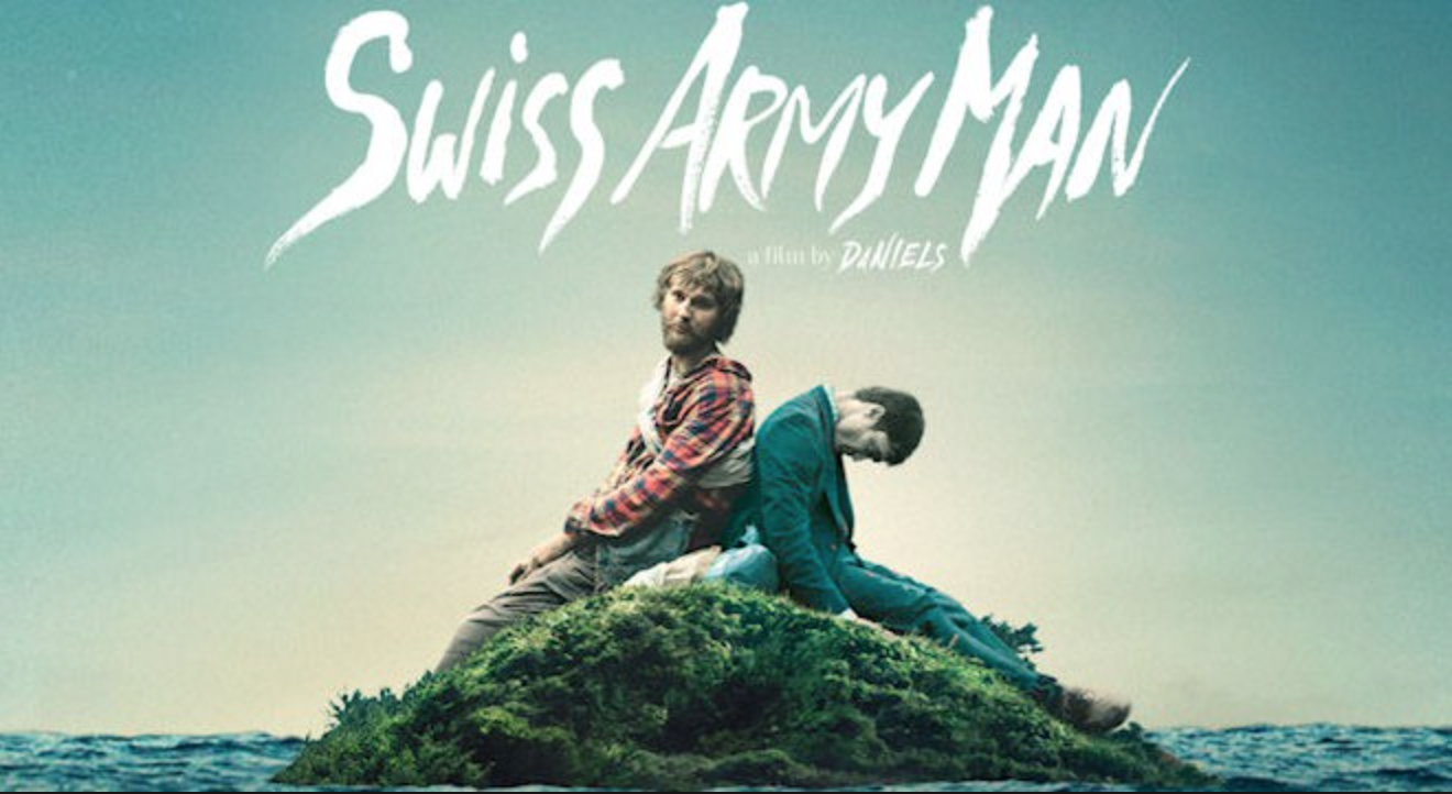 swiss-army-man-daniel-radcliff
