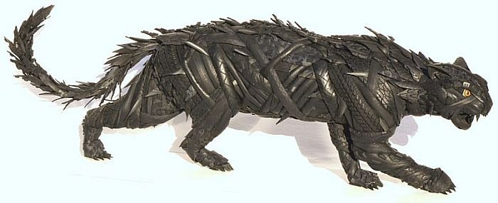 amazing-tire-sculptures-by-artist-blake-mcfarland-58820e10edb7c__700