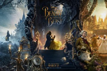 beauty-and-the-beast-banner-poster