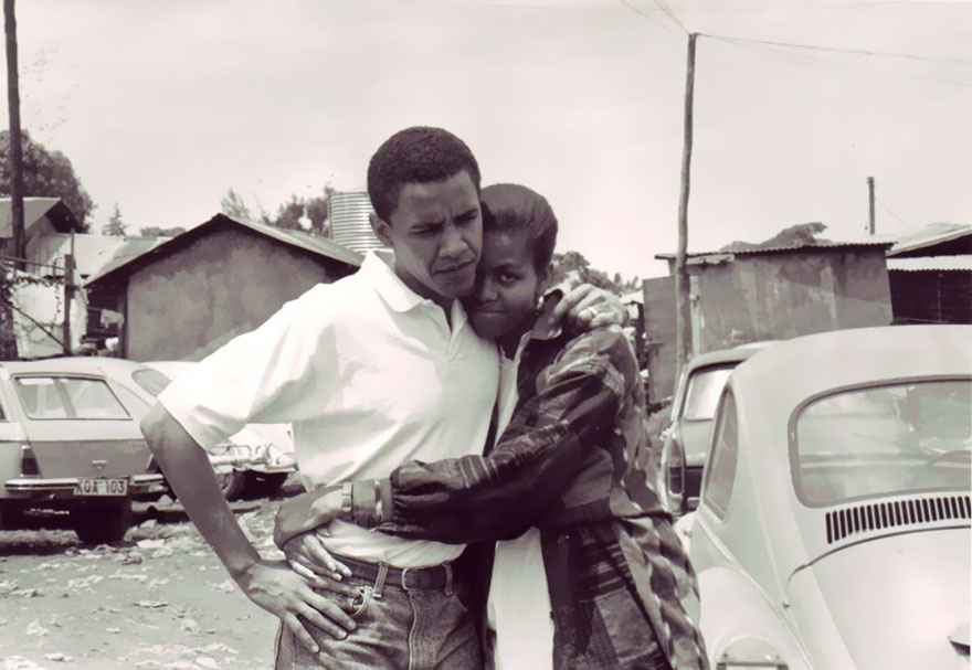 michelle-barack-obama-love-photos-1-587ce7f8b2755__880