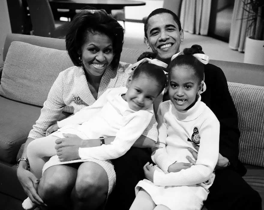 michelle-barack-obama-love-photos-4-587ce7ff5c9b1__880