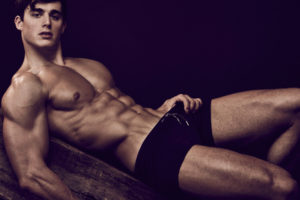 pietro-boselli-by-daniel-jaems-025