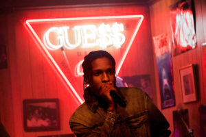 asap-cover-picture