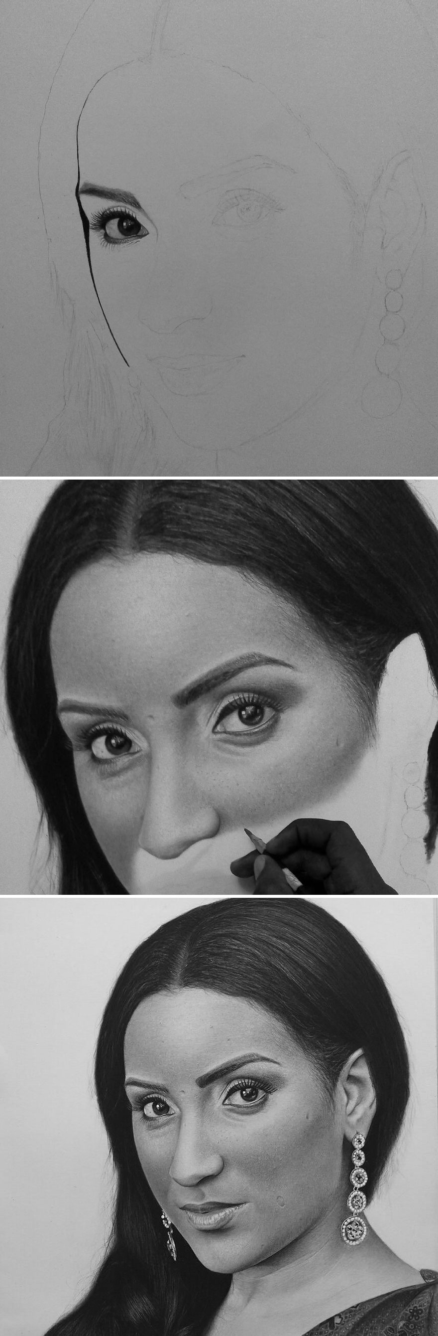 hyperrealism-pencil-portraits-arinze-stanley-1-58d28bfdef2bb__880-2