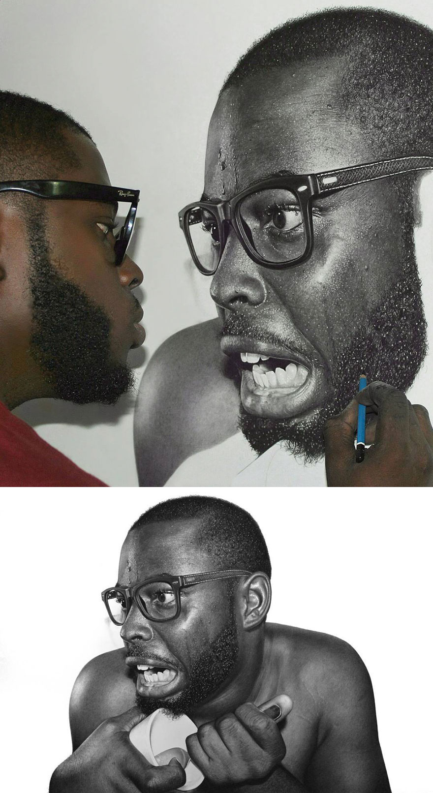 hyperrealism-pencil-portraits-arinze-stanley-10-58d28c20858af__880-2