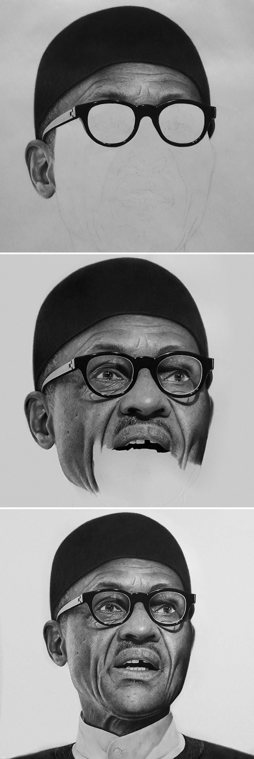hyperrealism-pencil-portraits-arinze-stanley-2-58d28c013a226__880-2