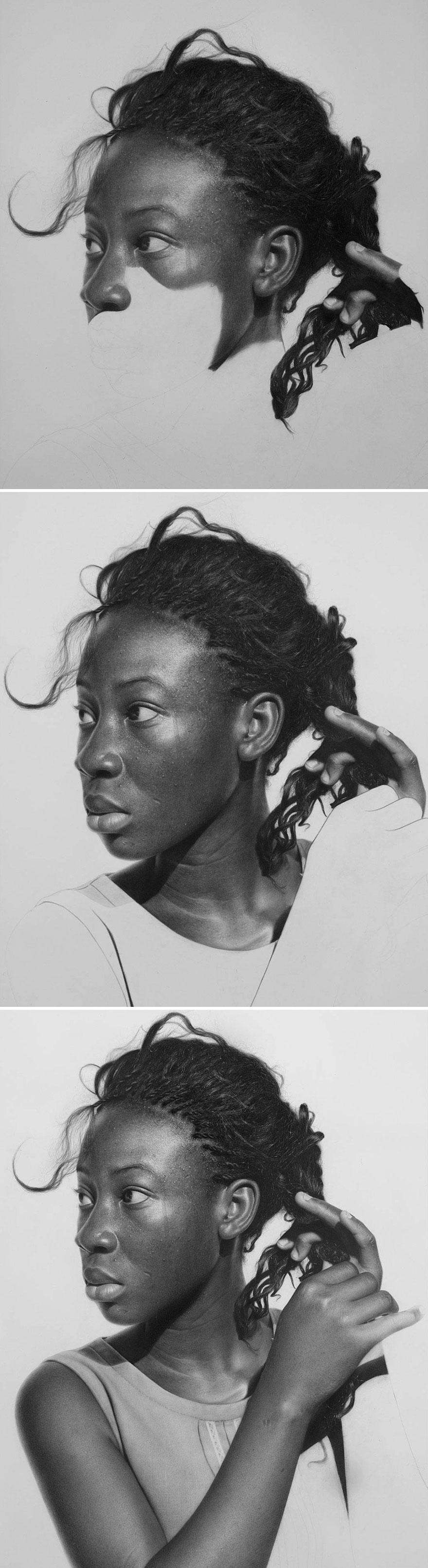 hyperrealism-pencil-portraits-arinze-stanley-3-58d28c05a620b__880-2