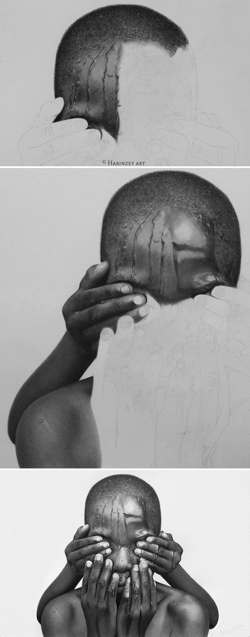 hyperrealism-pencil-portraits-arinze-stanley-5-58d28c0d98b7a__880-2