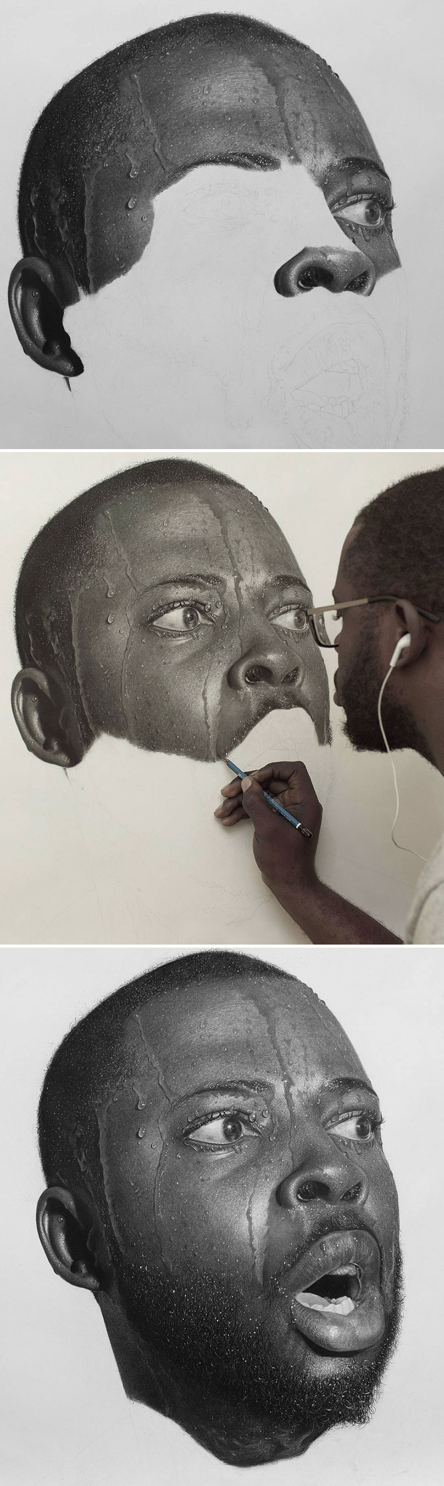 hyperrealism-pencil-portraits-arinze-stanley-6-58d28c11a9a9d__880-2