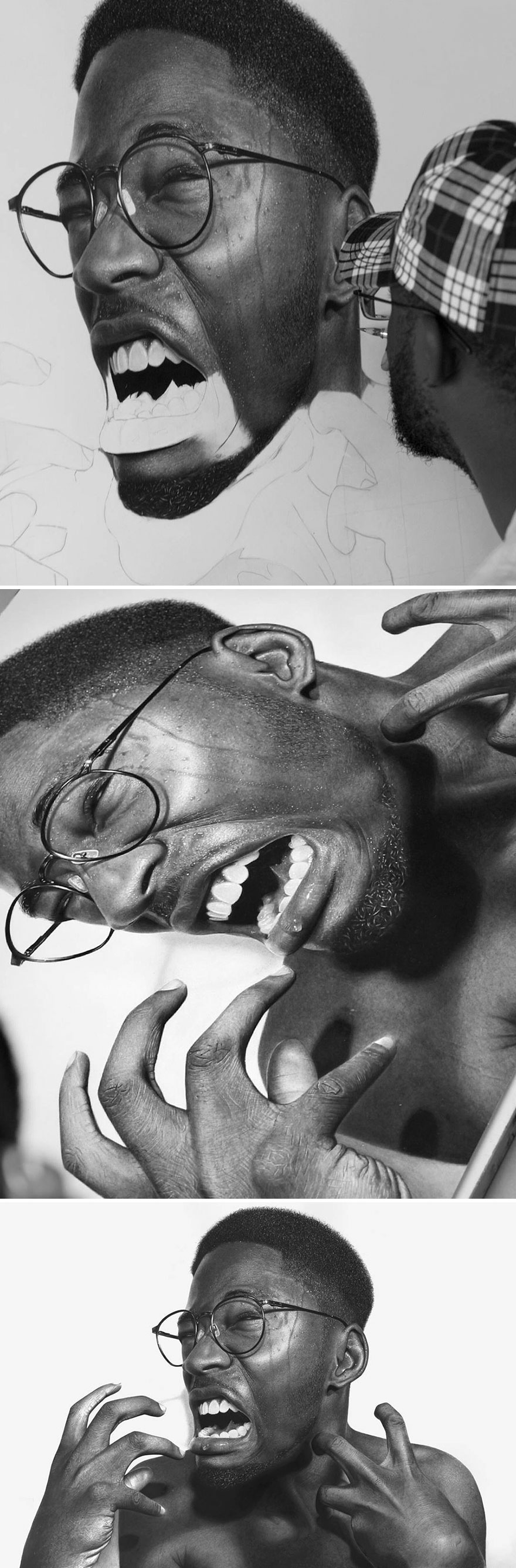hyperrealism-pencil-portraits-arinze-stanley-7-58d28c15785ac__880-2