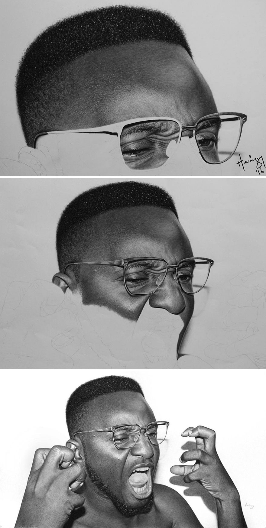 hyperrealism-pencil-portraits-arinze-stanley-9-58d28c1d4ade9__880-2