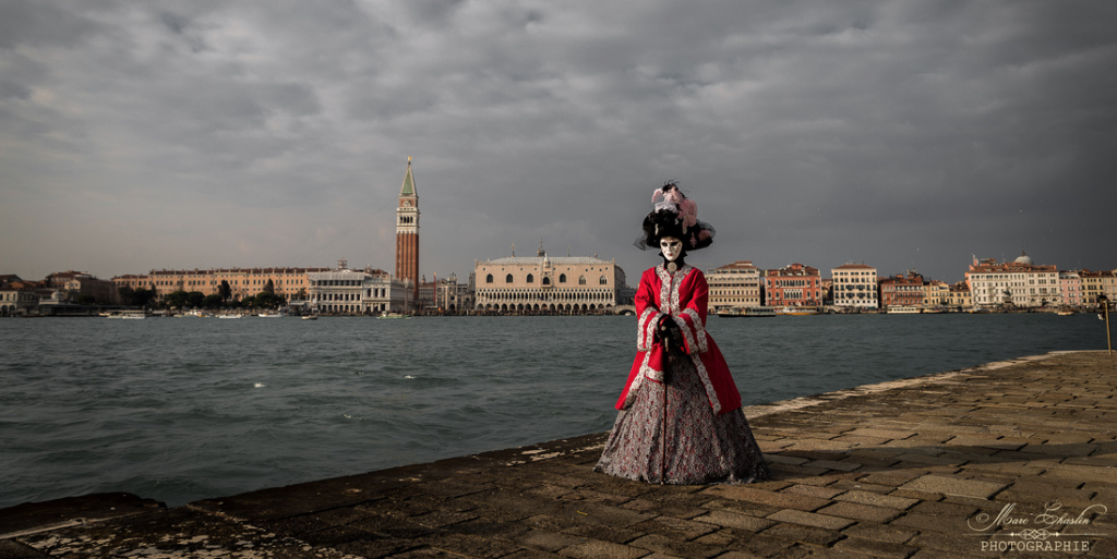 venice-carnival-costumes-2017-by-marc-chaslin-photographie1