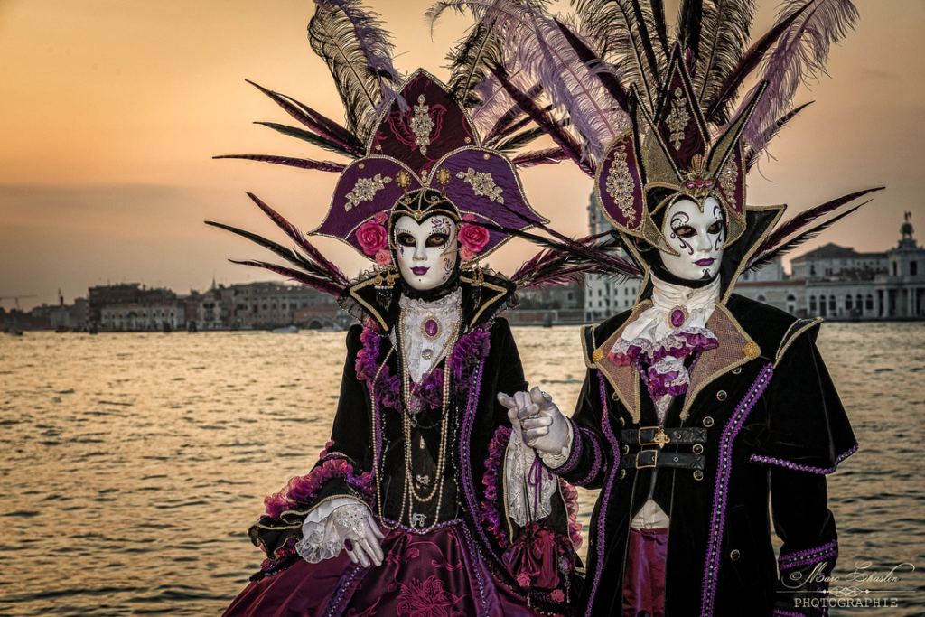 venice-carnival-costumes-2017-by-marc-chaslin-photographie10