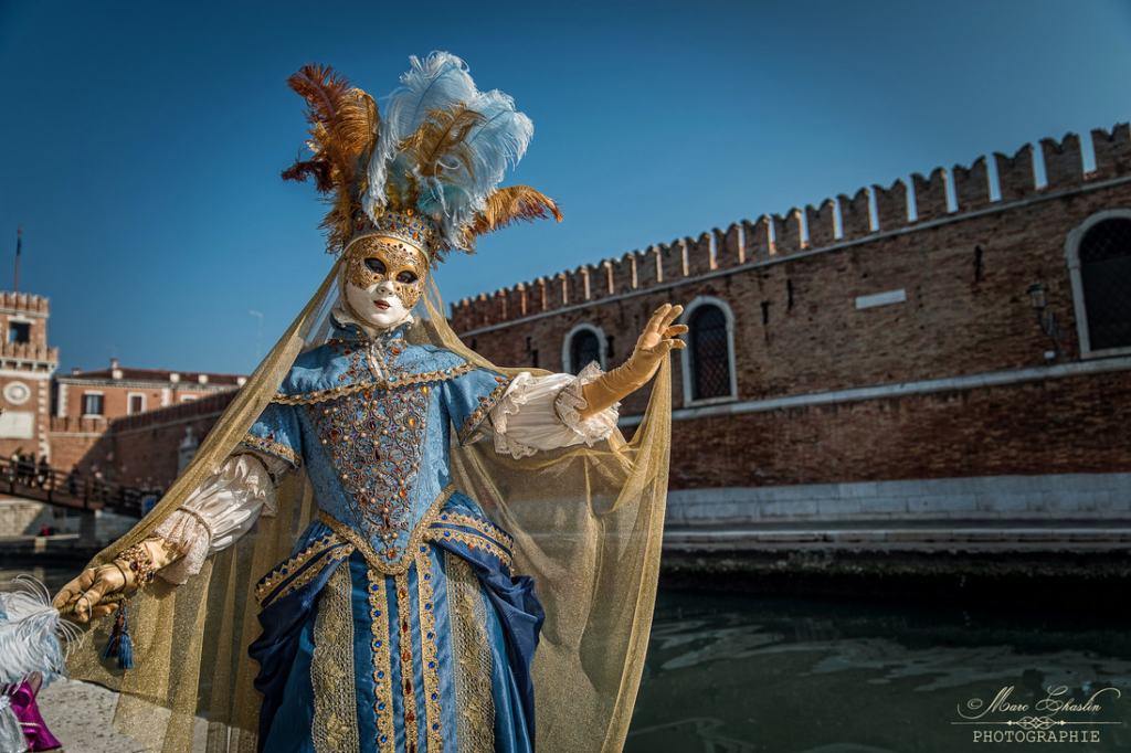 venice-carnival-costumes-2017-by-marc-chaslin-photographie12