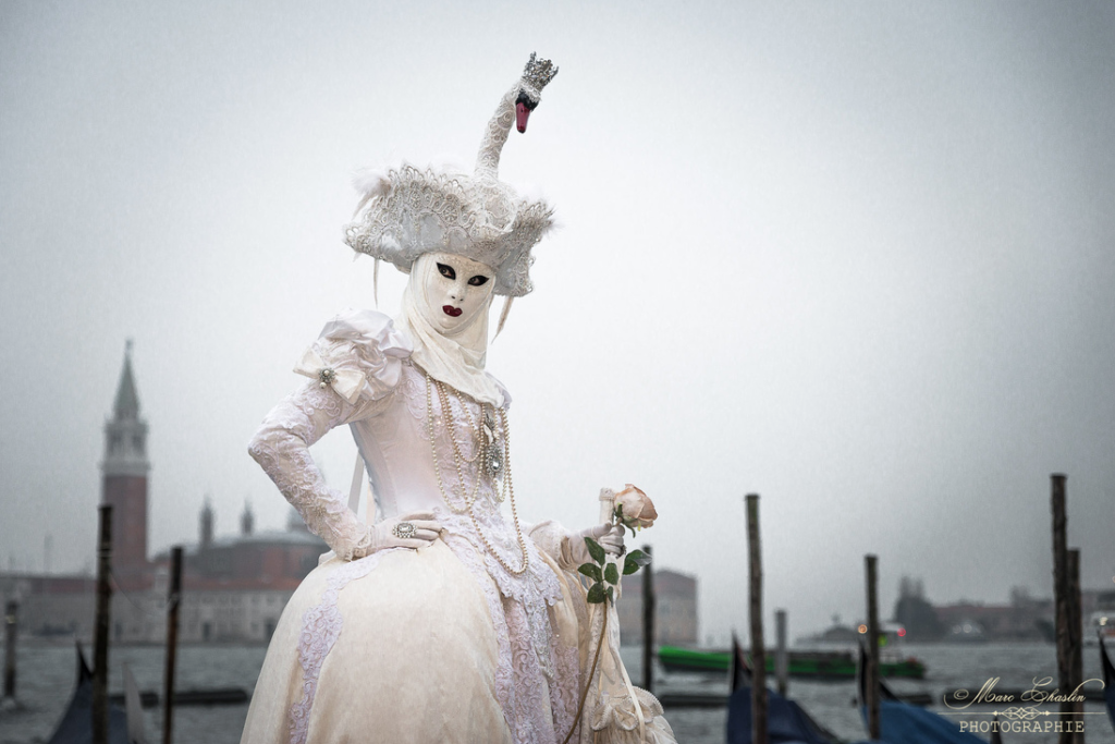venice-carnival-costumes-2017-by-marc-chaslin-photographie13