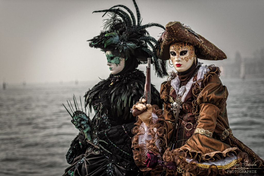 venice-carnival-costumes-2017-by-marc-chaslin-photographie15