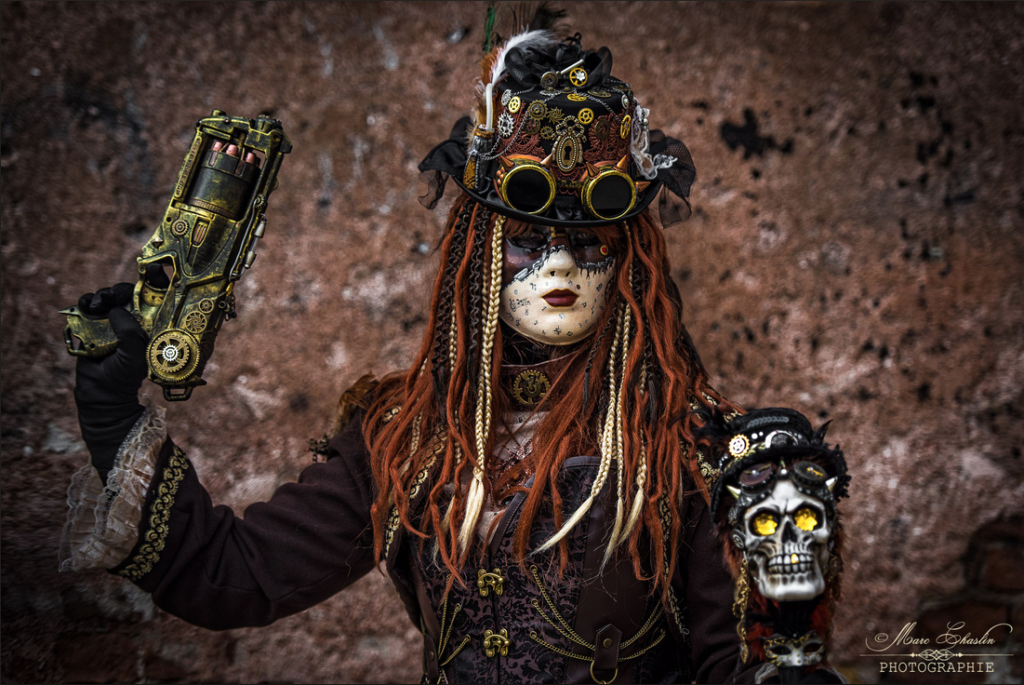 venice-carnival-costumes-2017-by-marc-chaslin-photographie2
