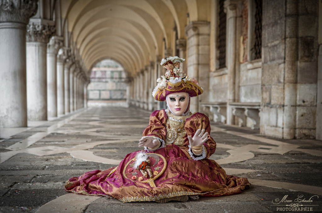 venice-carnival-costumes-2017-by-marc-chaslin-photographie20