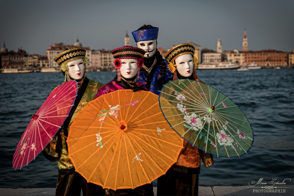 venice-carnival-costumes-2017-by-marc-chaslin-photographie21