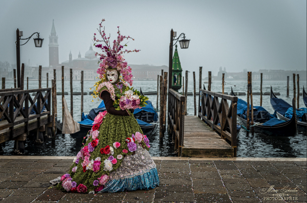 venice-carnival-costumes-2017-by-marc-chaslin-photographie23