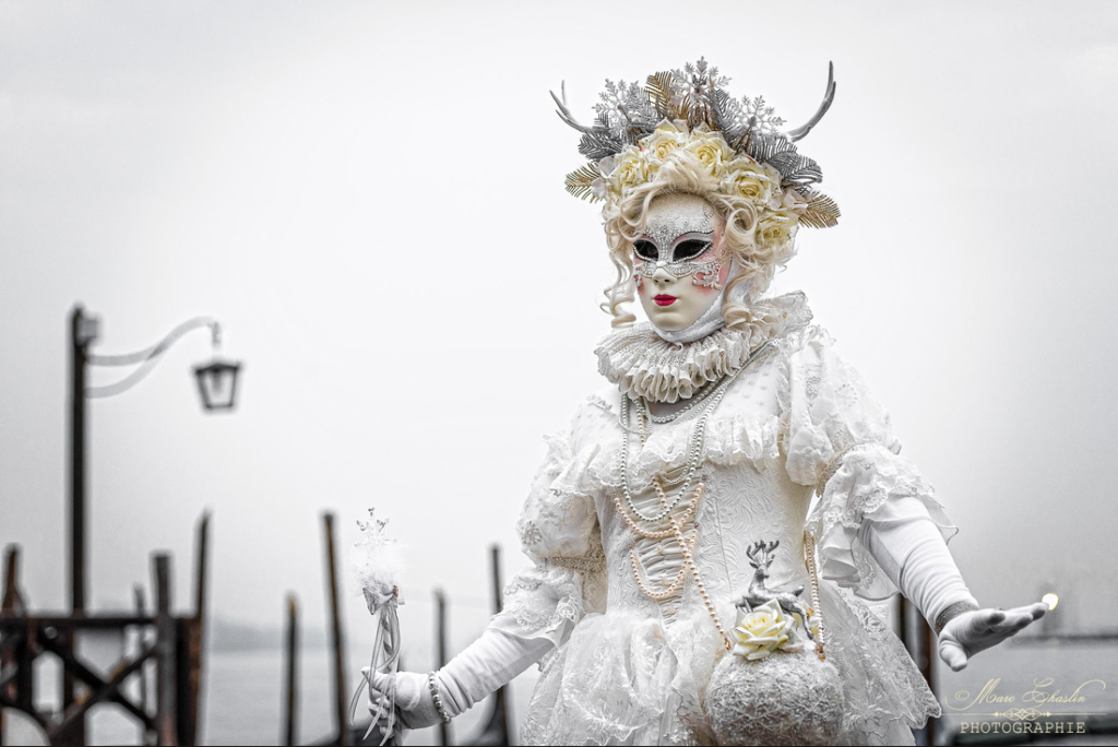 venice-carnival-costumes-2017-by-marc-chaslin-photographie24