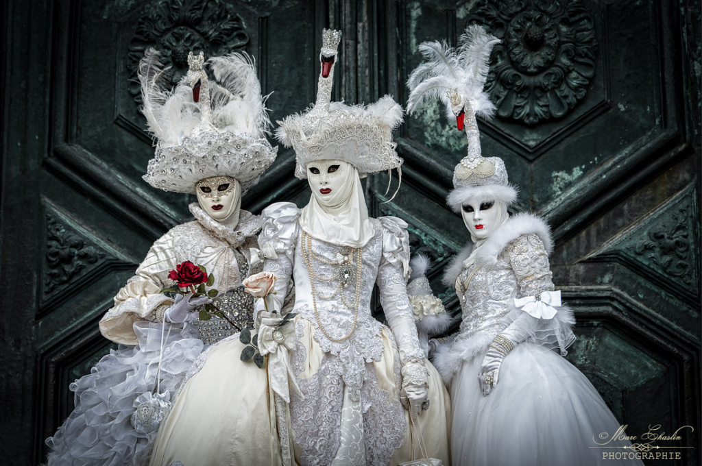 venice-carnival-costumes-2017-by-marc-chaslin-photographie25