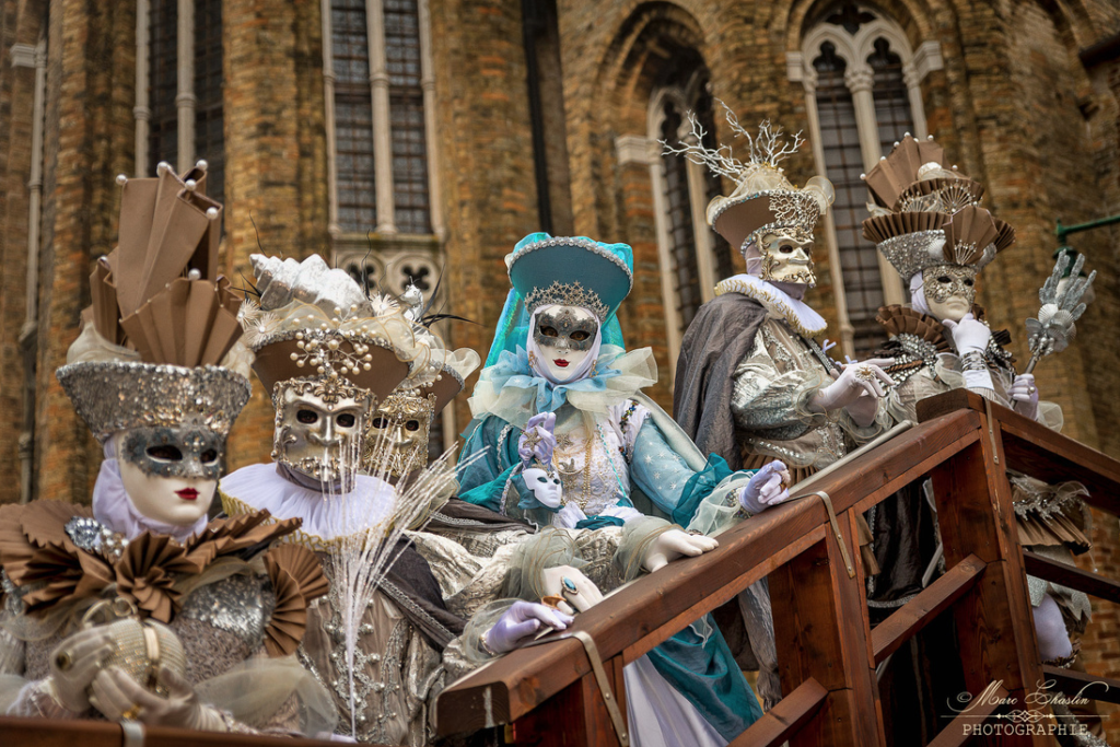 venice-carnival-costumes-2017-by-marc-chaslin-photographie26