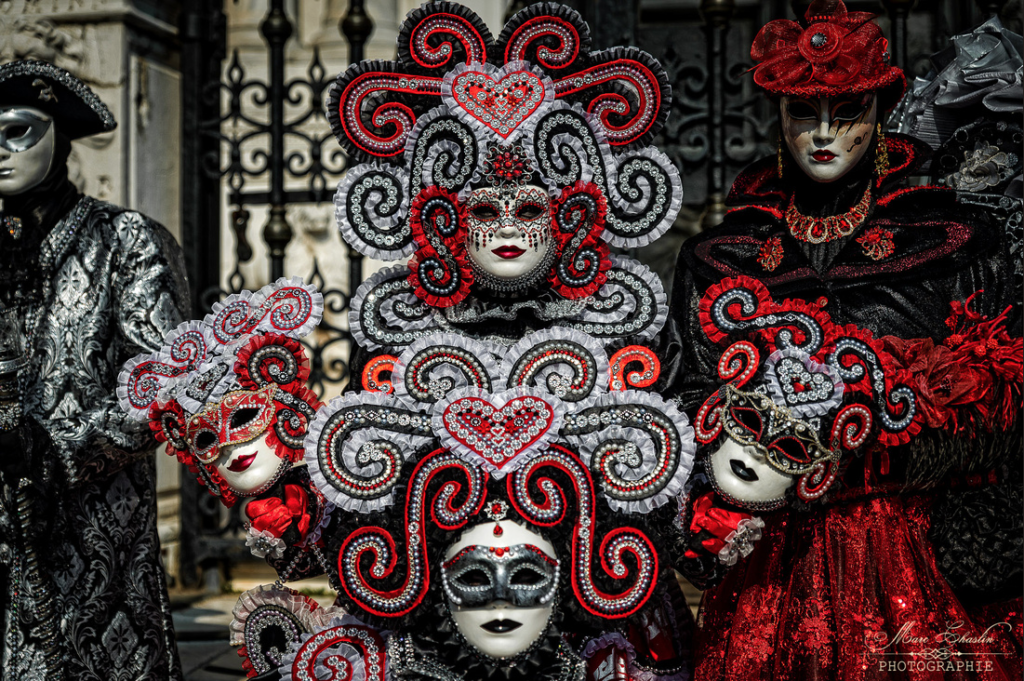venice-carnival-costumes-2017-by-marc-chaslin-photographie27