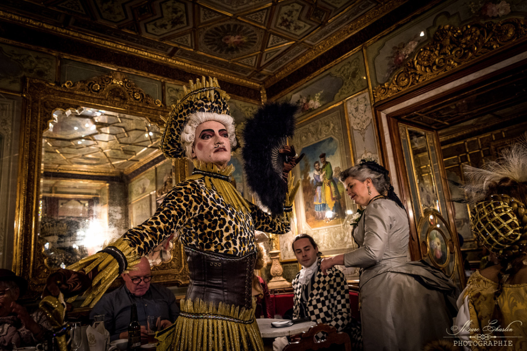 venice-carnival-costumes-2017-by-marc-chaslin-photographie3