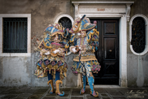 venice-carnival-costumes-2017-by-marc-chaslin-photographie38
