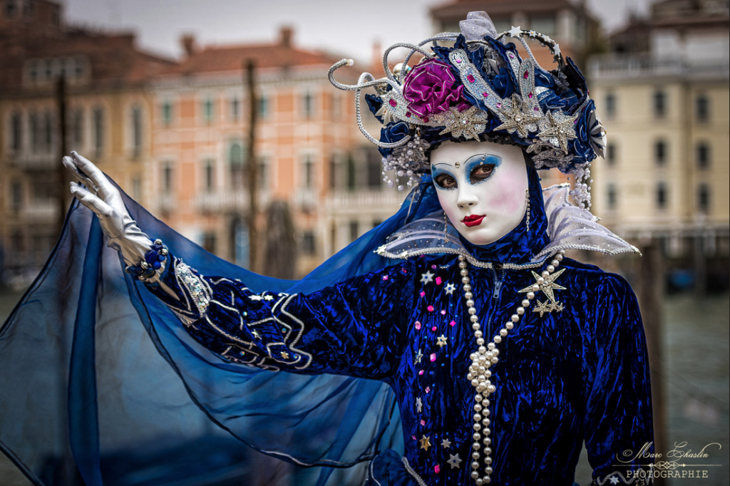 venice-carnival-costumes-2017-by-marc-chaslin-photographie4