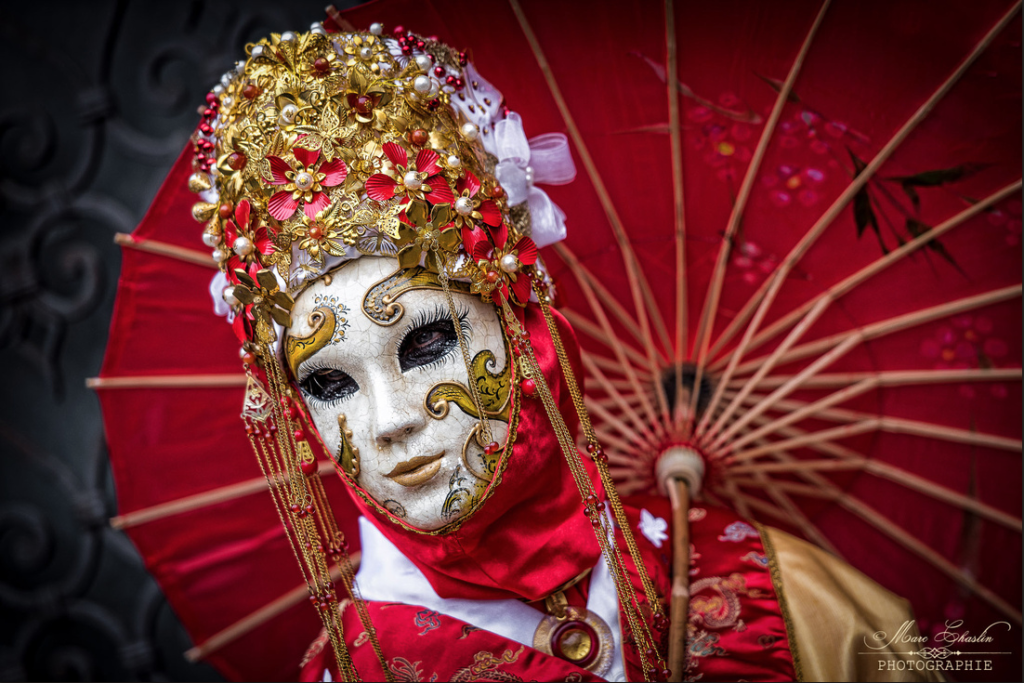 venice-carnival-costumes-2017-by-marc-chaslin-photographie41