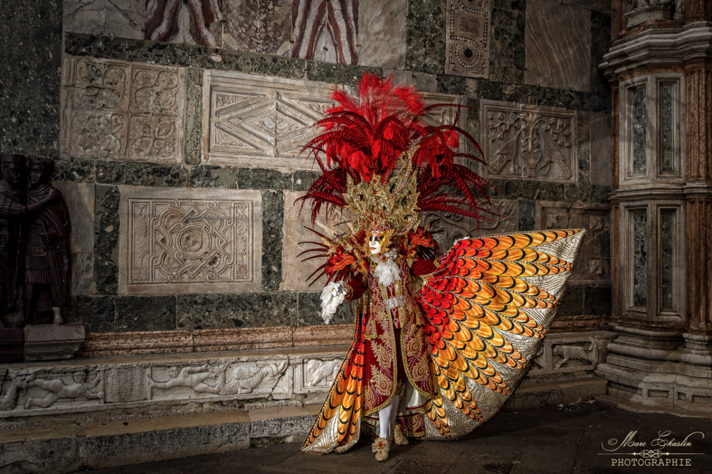 venice-carnival-costumes-2017-by-marc-chaslin-photographie42