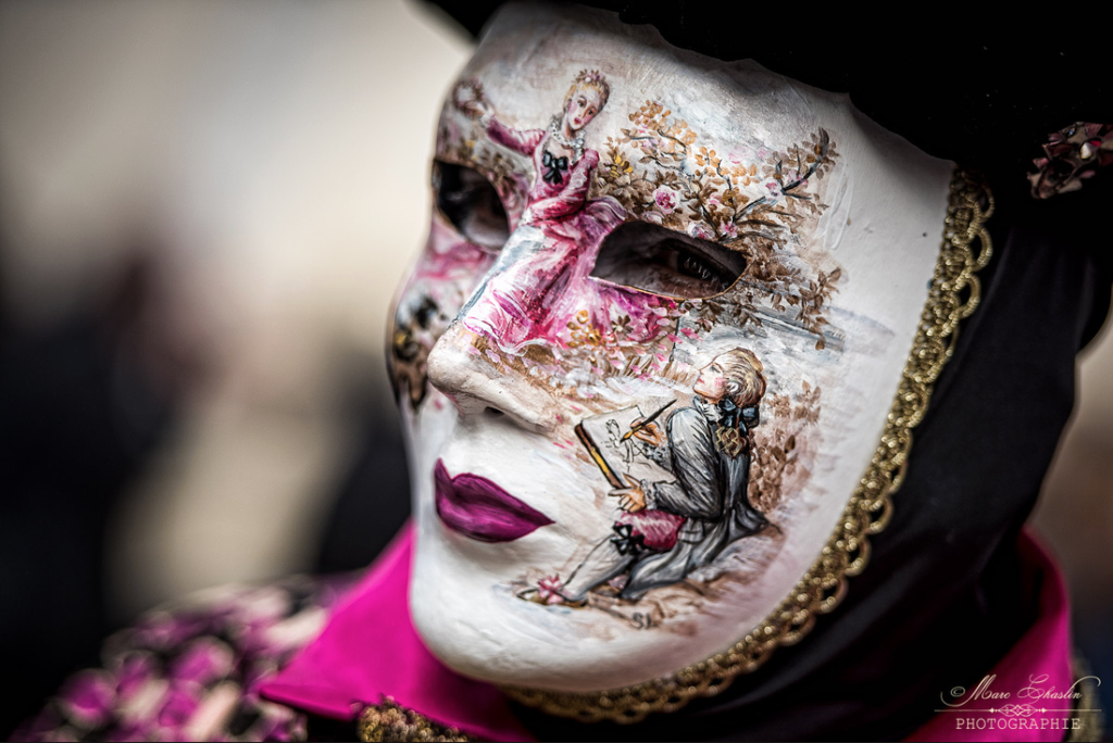 venice-carnival-costumes-2017-by-marc-chaslin-photographie43