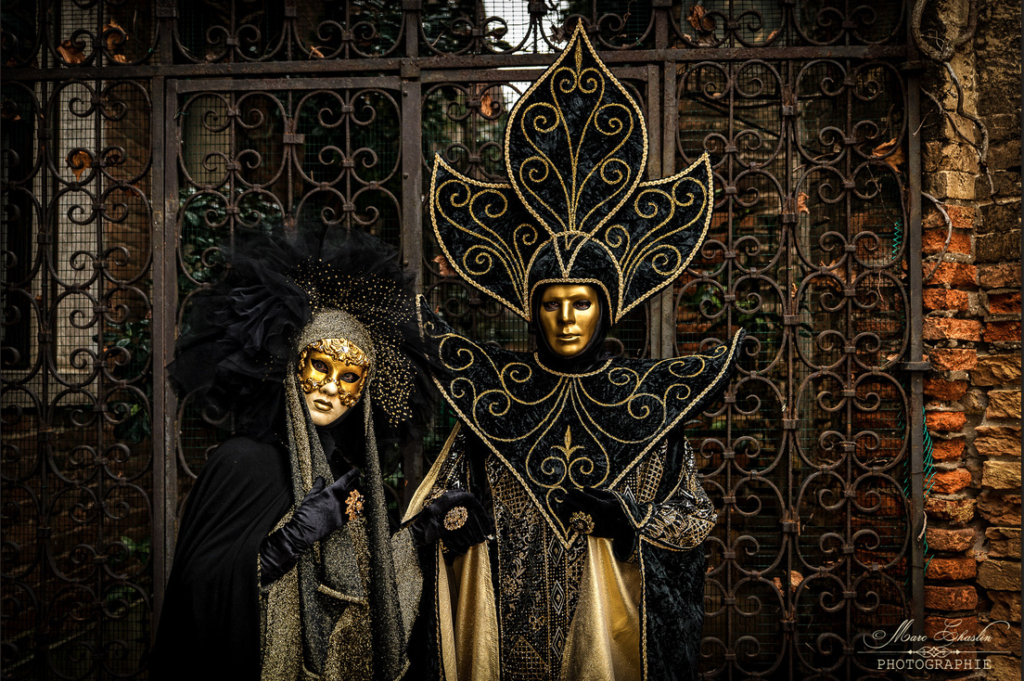 venice-carnival-costumes-2017-by-marc-chaslin-photographie44