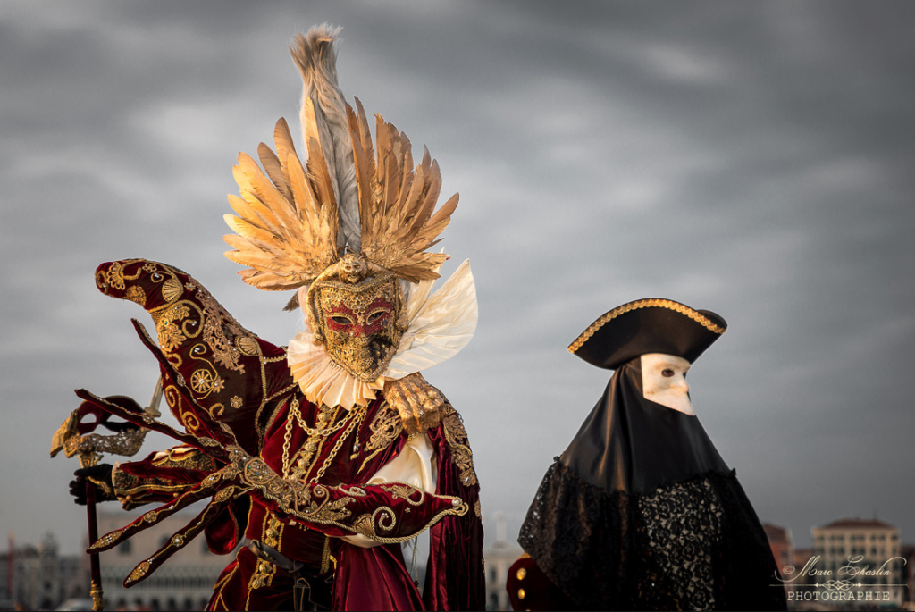 venice-carnival-costumes-2017-by-marc-chaslin-photographie45