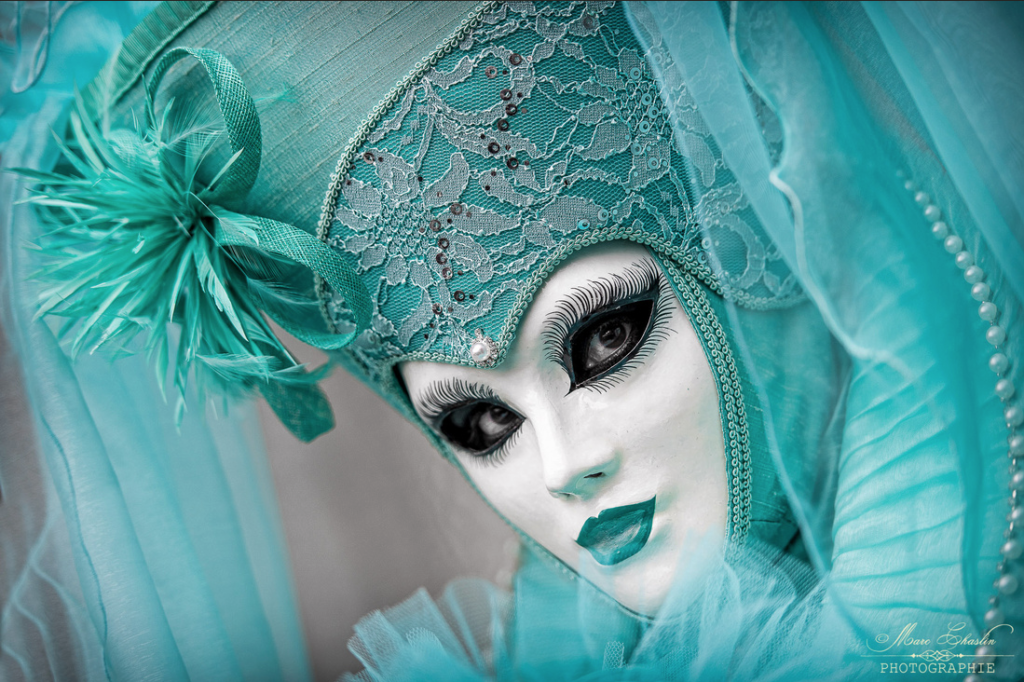 venice-carnival-costumes-2017-by-marc-chaslin-photographie46