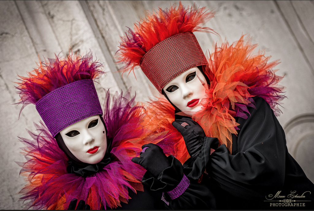 venice-carnival-costumes-2017-by-marc-chaslin-photographie47