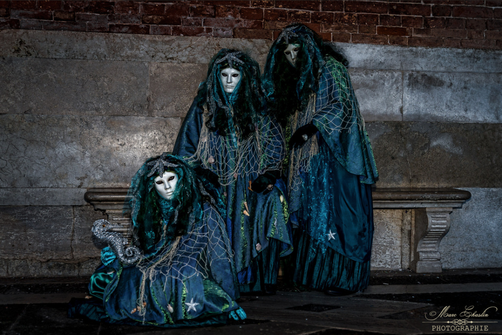 venice-carnival-costumes-2017-by-marc-chaslin-photographie5
