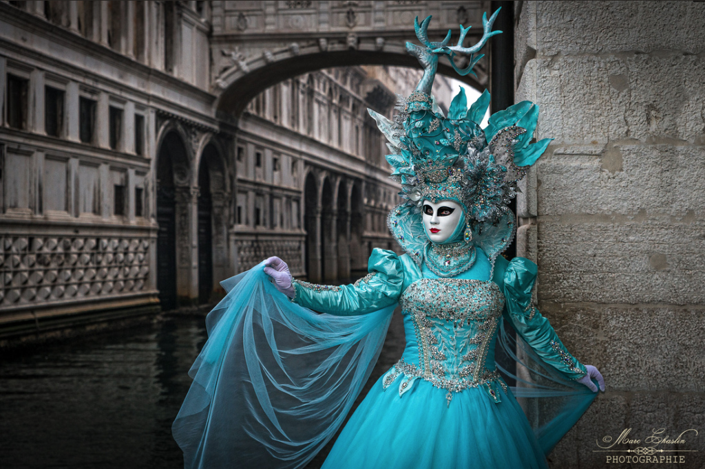 venice-carnival-costumes-2017-by-marc-chaslin-photographie57