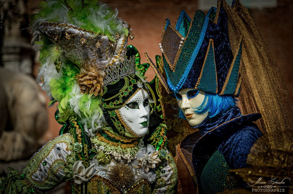 venice-carnival-costumes-2017-by-marc-chaslin-photographie58