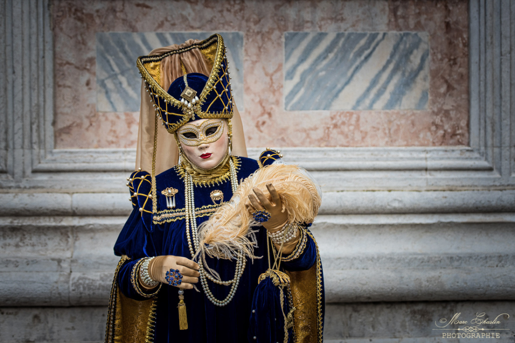 venice-carnival-costumes-2017-by-marc-chaslin-photographie59