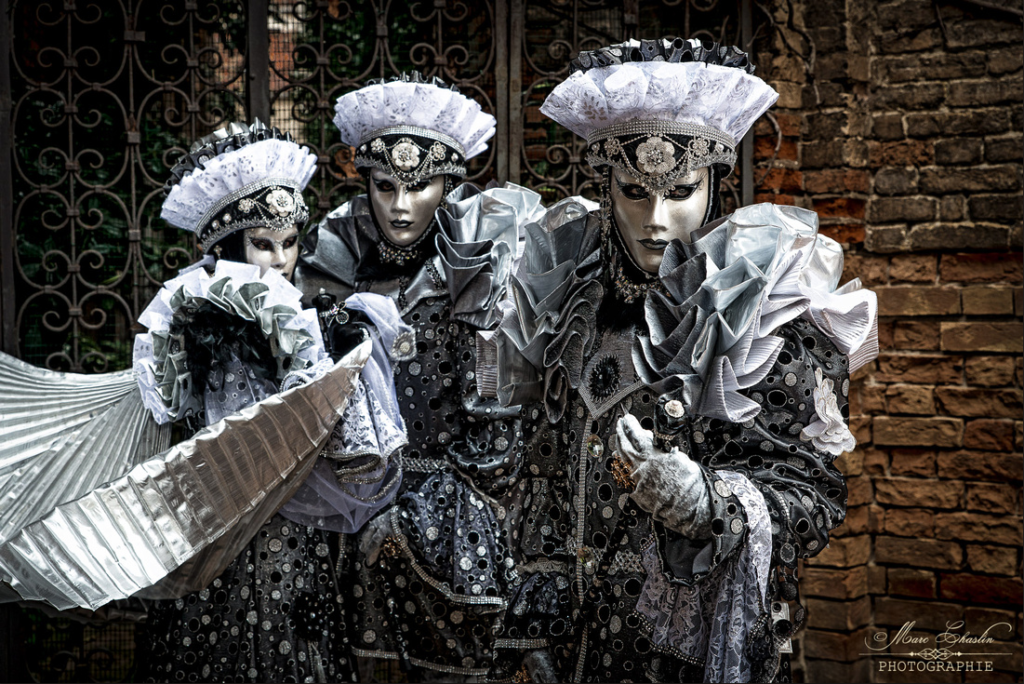 venice-carnival-costumes-2017-by-marc-chaslin-photographie60