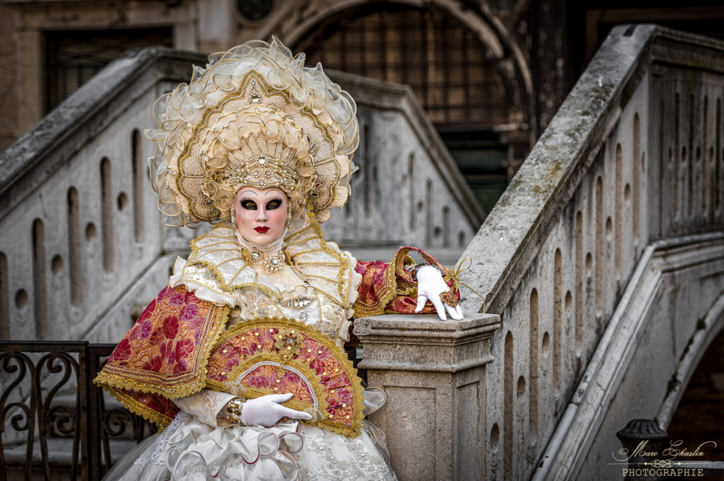 venice-carnival-costumes-2017-by-marc-chaslin-photographie61