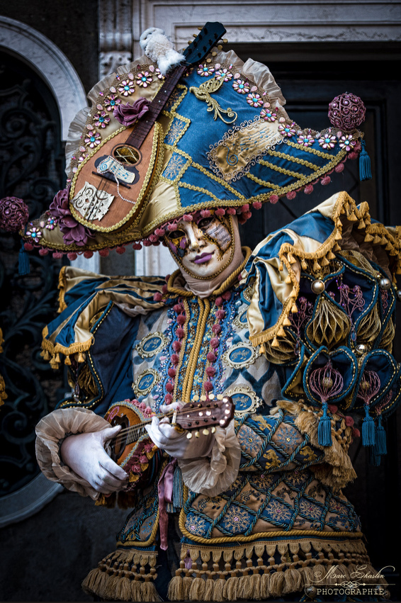 venice-carnival-costumes-2017-by-marc-chaslin-photographie62