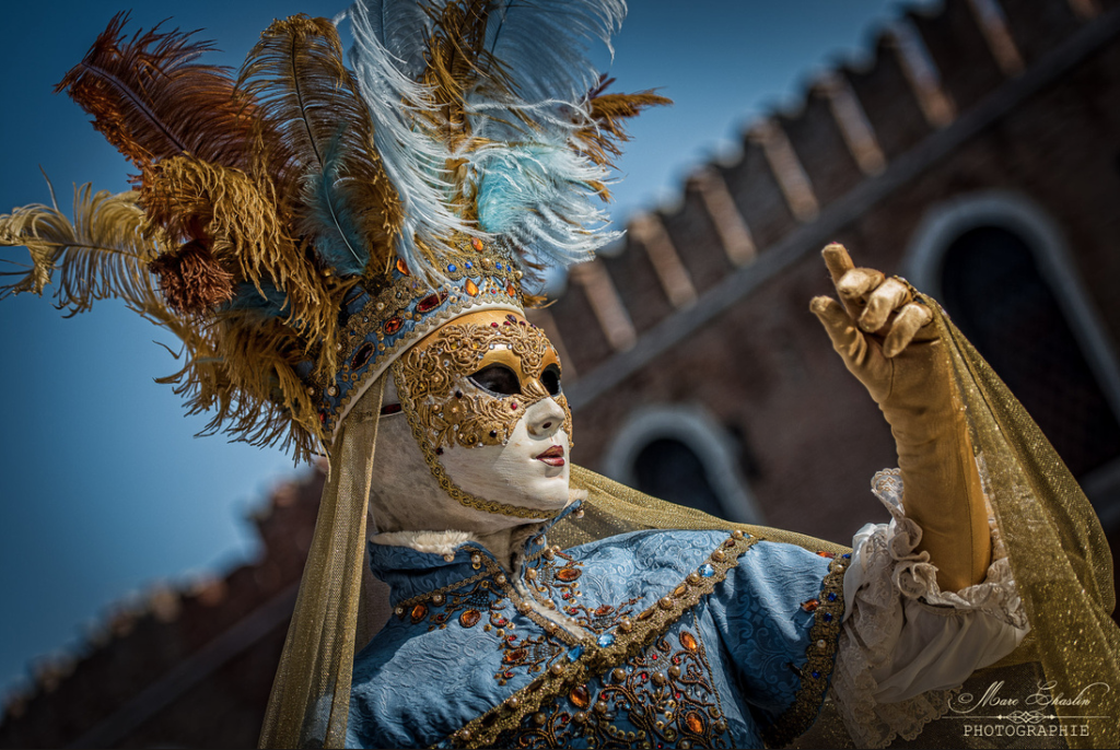 venice-carnival-costumes-2017-by-marc-chaslin-photographie63