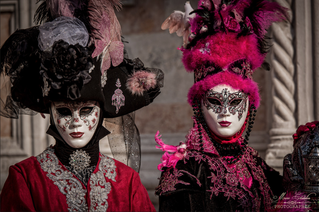 venice-carnival-costumes-2017-by-marc-chaslin-photographie64