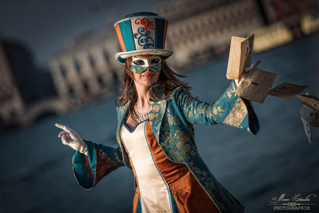 venice-carnival-costumes-2017-by-marc-chaslin-photographie65