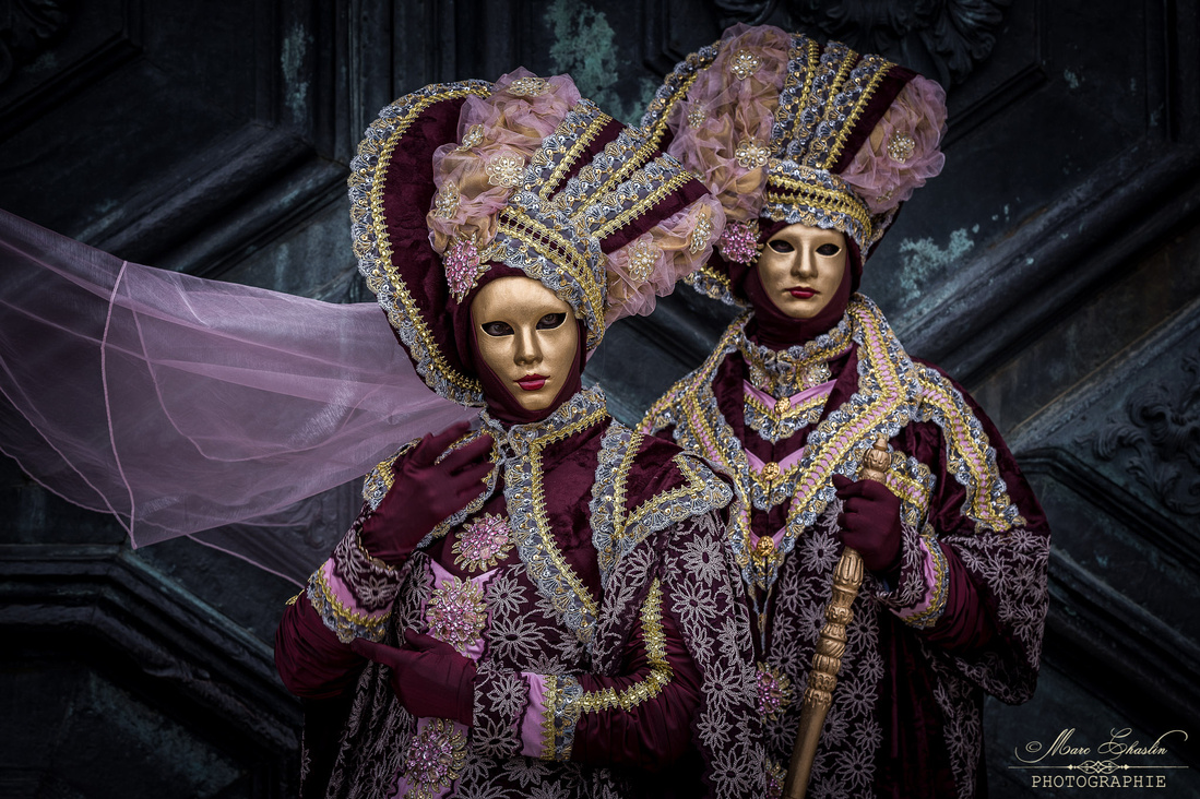 venice-carnival-costumes-2017-by-marc-chaslin-photographie66