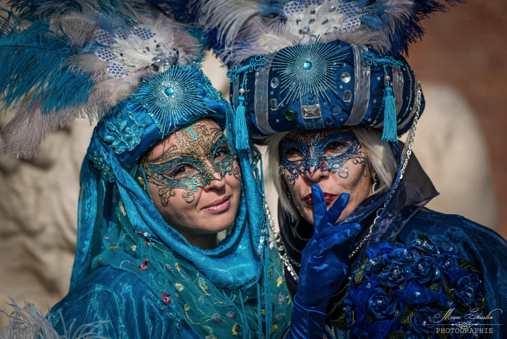 venice-carnival-costumes-2017-by-marc-chaslin-photographie67